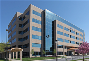 Logo of 600 Red Brook Blvd Sublease