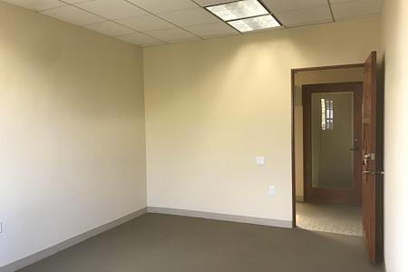 Titan Offices-1901 Newport Blvd. - Interior Office #331