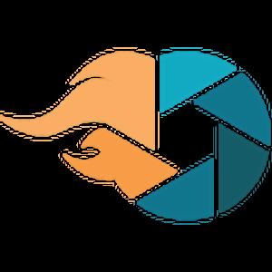Logo of Sparksight
