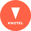Host at Knotel - 972 Mission Street
