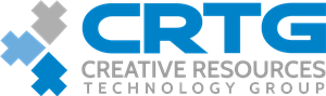 Logo of Creative Resources Technology Group