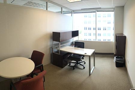 Metro Offices - Ballston - Office #27