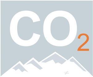 Logo of CO2 Partners, LLC