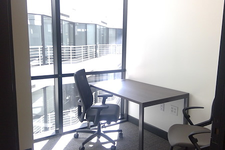 CityCentral East Plano - Office 186