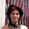 Host at Chelsea Painting Studio