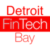 Host at Detroit FinTech Bay-TechTown