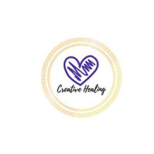 Logo of Creative Healing