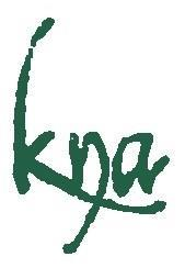 Logo of Kelli Norden And Associates, A Regal Corporation