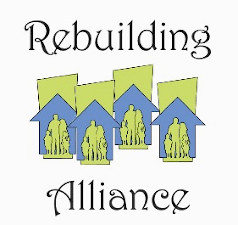 Logo of Burlingame Office Suite