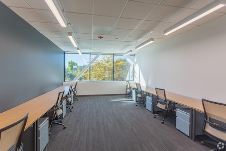 Venture X | Pleasanton - Eight Person Private Office