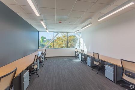 Venture X | Pleasanton - Eight Person Private Office