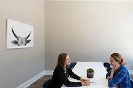 Vital Origins Integrative Health - Meeting Room 1