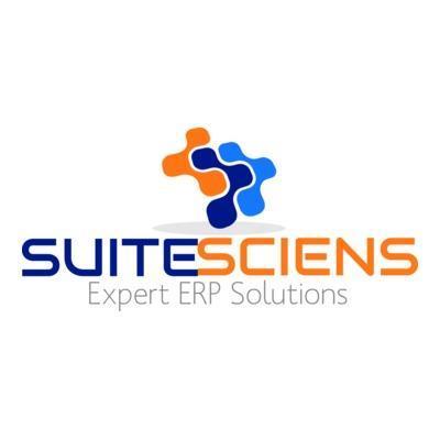 Logo of SuiteSciens, Inc.