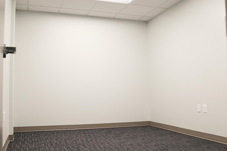 Perfect Office Solutions - Silver Spring - PRIVATE DESK Space in Silver Spring