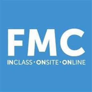 Logo of Future Media Concepts DC