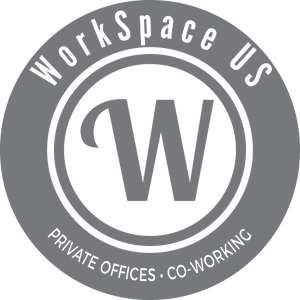 Logo of WorkSpace Carlsbad