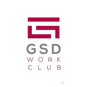 Logo of GSD workclub
