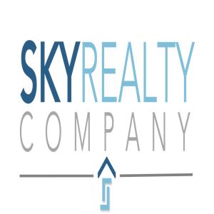 Logo of Sky Realty Company