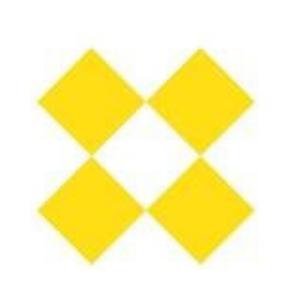 Logo of Venture X Frisco - Stonebrook