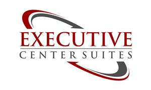 Logo of Executive Center Suites