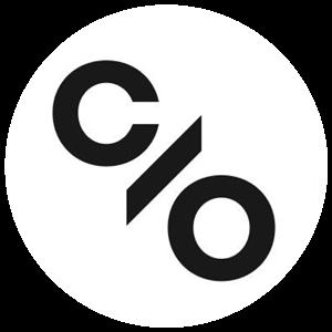 Logo of CENTRL | Downtown Dallas