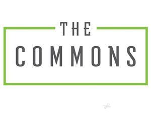 Logo of The Commons