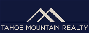 Logo of The Icon Center - Village at Northstar