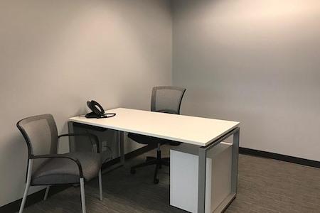 Intelligent Office - Bloomington - Suite 19