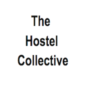 Logo of The Hostel Collective LLC