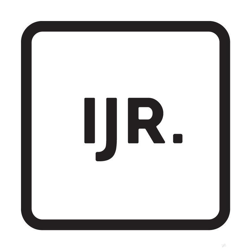 Logo of Independent Journal Review