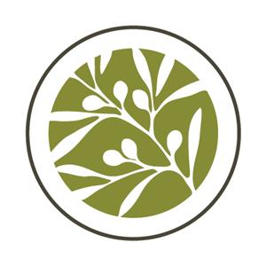 Logo of Olive Branch