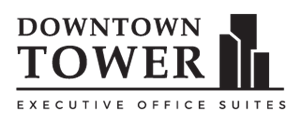 Logo of Downtown Tower Executive Office Suites