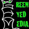 Host at Hidden Gem Creative Studios