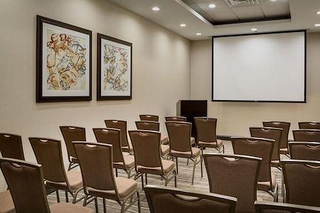 Embassy Suites Dallas Love Field - Boardroom