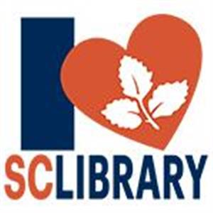 Logo of Northside Branch Library