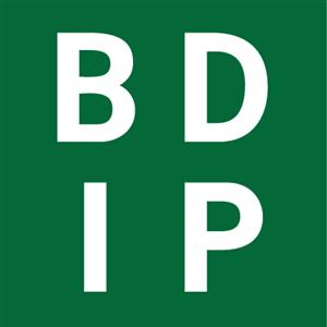 Logo of Bunsow De Mory LLP