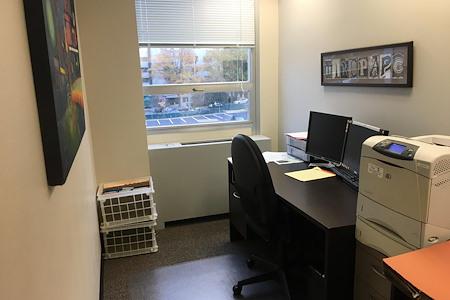 CPA Group - Desk 2 (Copy)