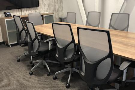 Regus- Downtown Glendale Center - Meeting Room 2