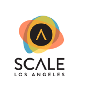 Logo of ScaleLA