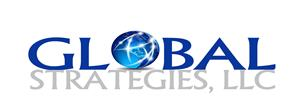 Logo of Global Strategies LLC,