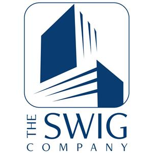 Logo of Swig Co | The Mills Building