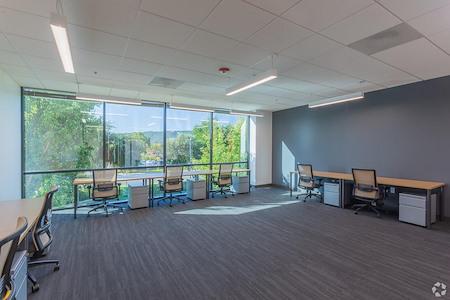 Venture X | Pleasanton - Ten Person Private Office