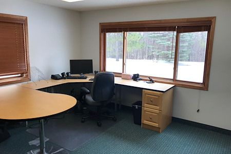 Blackshire Path Offices - Office 1