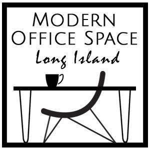 Logo of Office Space LI