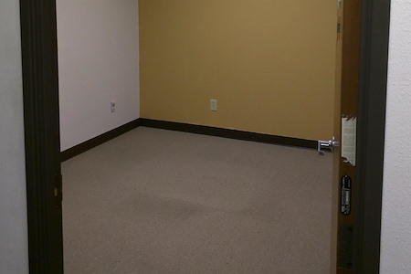 McKinney Office Suites - Room 102