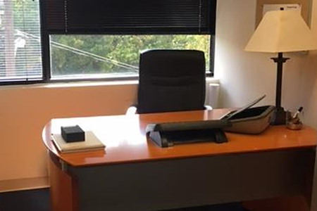 P3 Solutions, LLC - Office 3