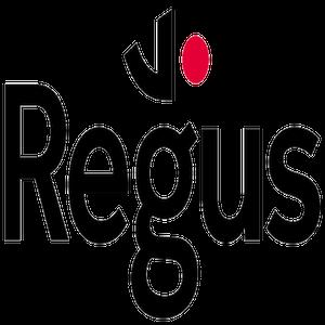 Logo of Regus at Corporate Woods