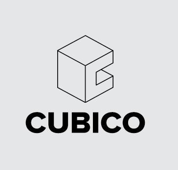 Logo of Cubico Spring St