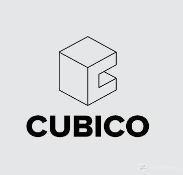 Logo of Cubico Spring St