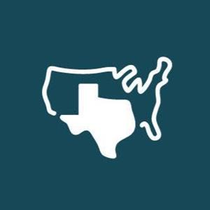 Logo of Texas Humor